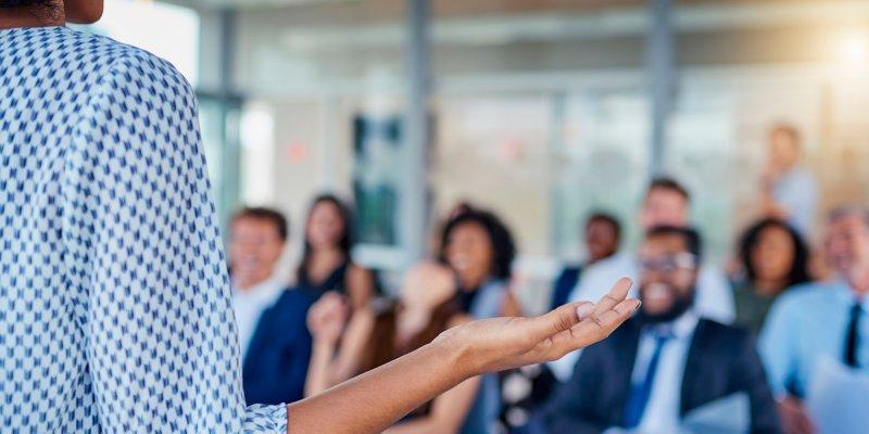 Ebook: Como o bem estar físico e mental pode aumentar a produtividade da sua empresa