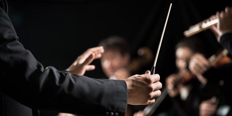 Orquestra Sesi