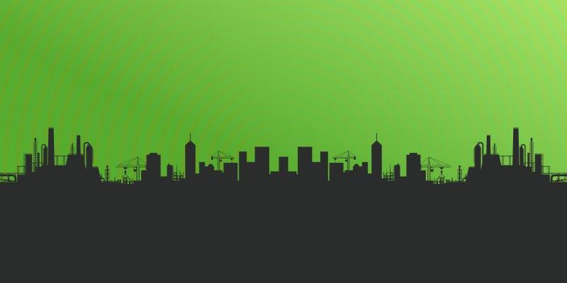Podcast Conexão Sesi - Rio Grande do Sul