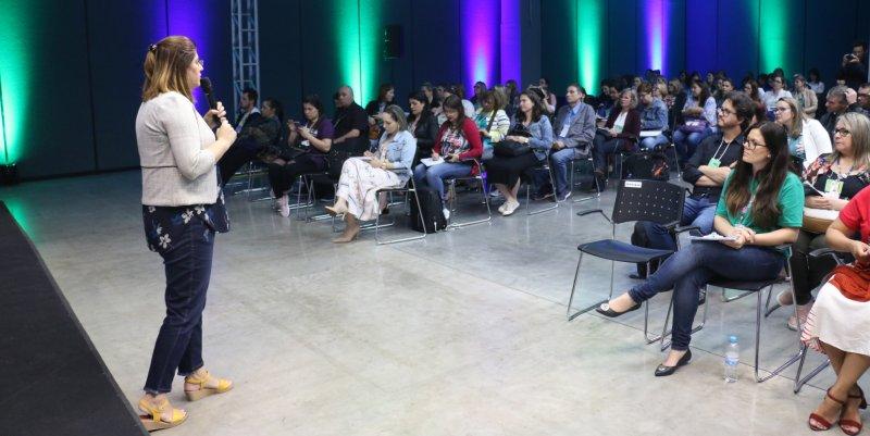 Sesi com@Ciência - Debora Garofalo