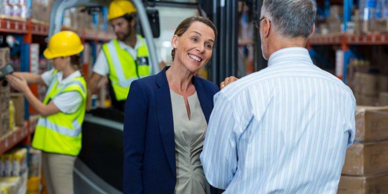 Os desafios da liderança com relação à saúde mental no ambiente de trabalho