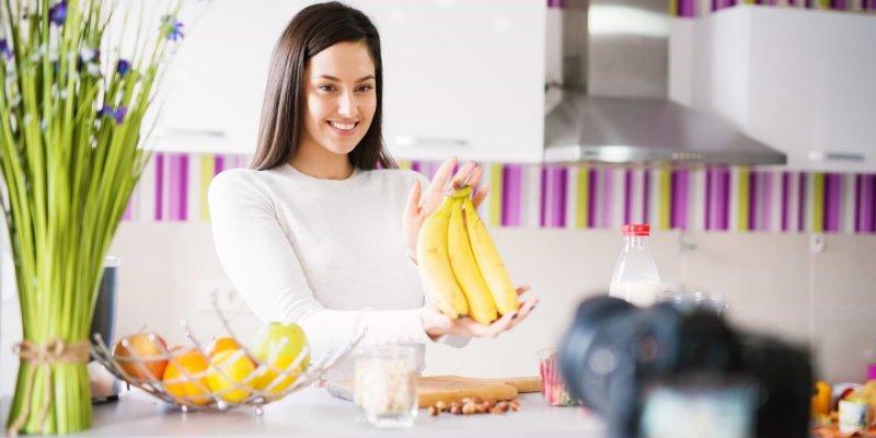 Palestras e Oficinas com Nutricionista - SESI RS