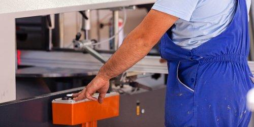A ergonomia e sua importância para o bem-estar no ambiente de trabalho