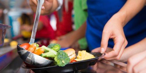 A alimentação como forma de melhorar a imunidade dos trabalhadores