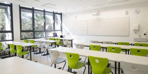 Escola: pandemia, aprendizados e desafios